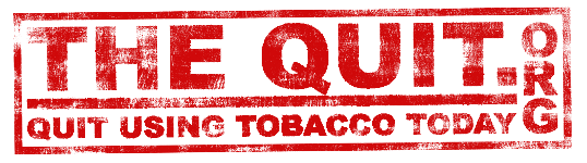 TheQuit.org